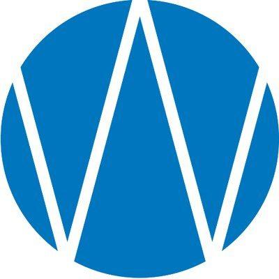 logotipo de la empresa Wunderman