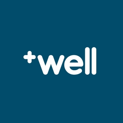 Well jobs and careers | Indeed.co.uk
