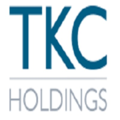 TKC holdings Warehouse Manager Salaries in the United States