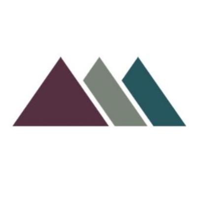 Lee Marley Brickwork logo