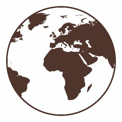Logo Barry Callebaut
