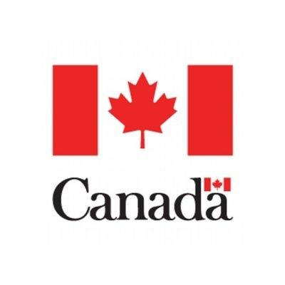 Public Service Commission of Canada logo