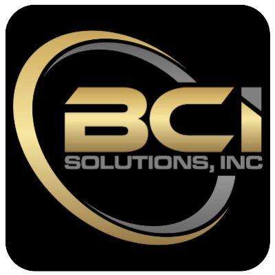 Bremen Castings, Inc. logo