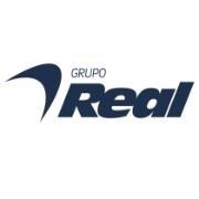Logotipo - Grupo Real