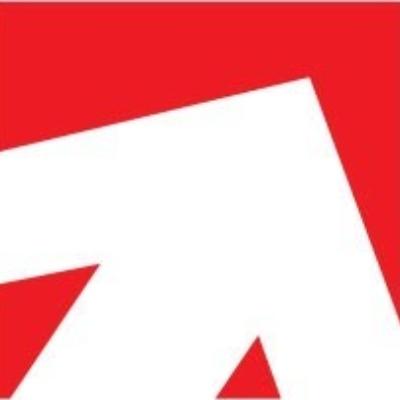 Apex Motor Express logo