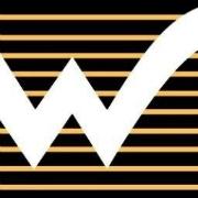 CITY OF WATERLOO company logo