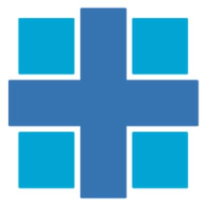 Health Ministries Clinic logo