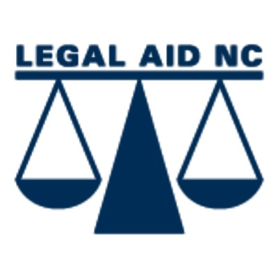 working at legal aid of north carolina employee reviews indeedcom