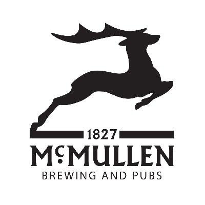 McMullen & Sons logo