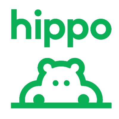 Hippo Insurance Insurance Agent Salaries In The United States