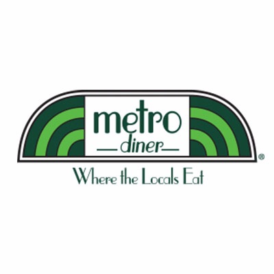 Indeed Sarasota Fl >> Metro Diner Restaurant Manager Salaries In Sarasota Fl