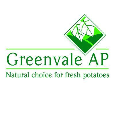 Greenvale AP logo