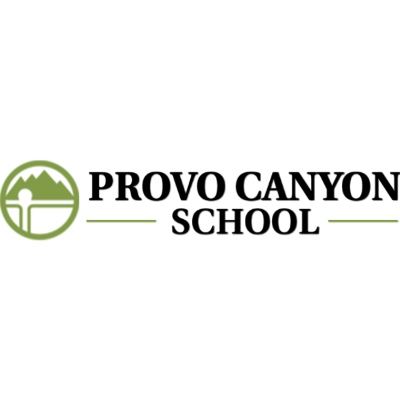 Provo Canyon School Interview Questions & Process | Indeed com
