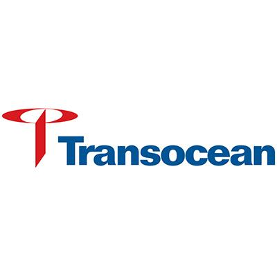 Working at Transocean: 83 Reviews about Pay & Benefits | Indeed com