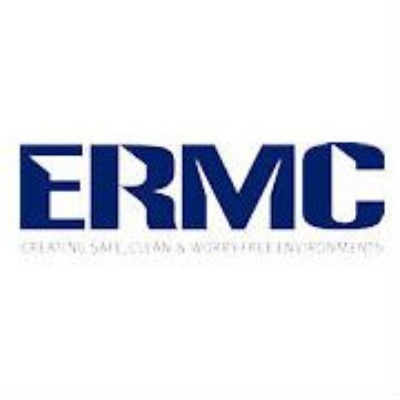Working At Ermc 225 Reviews Indeed Com