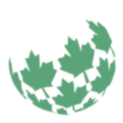 Pathfinder Staffing Inc. logo