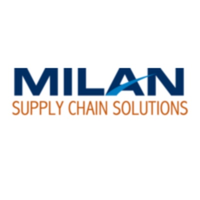 Milan Supply Chain Solutions Careers And Employment Indeed Com