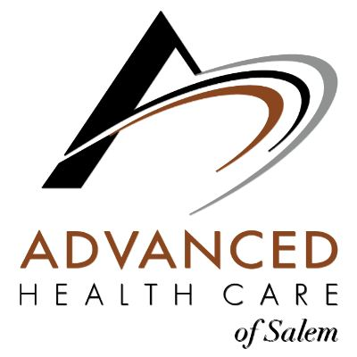 Advanced Health Care of Salem
