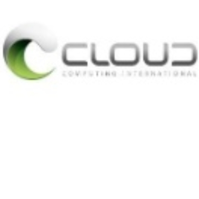 Cloud Computing International-Logo