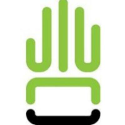 Showa Group logo