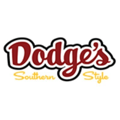 dodge s chicken stores careers and employment indeed com dodge s chicken stores careers and