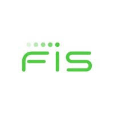 Logotipo - Fidelity Processadora e Serviços S.A.