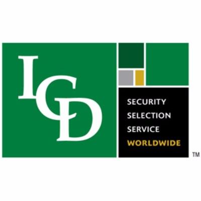 ICD, LLC