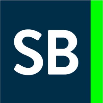 SEITENBAU GmbH-Logo