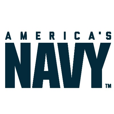 US Navy Hospital Corpsman Salaries In The United States