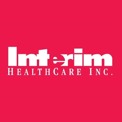 Interim HealthCare logo