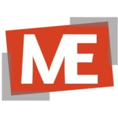 ME Intensiv Krankenpflege GmbH Co KG
