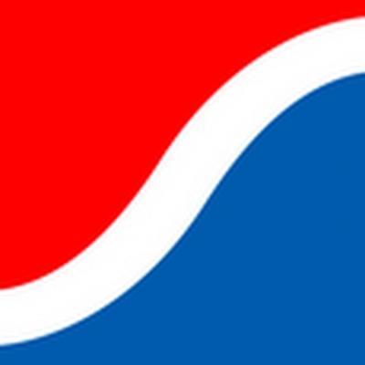 Henry Schein-Logo