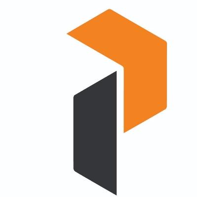 Primus Workforce Ltd company logo