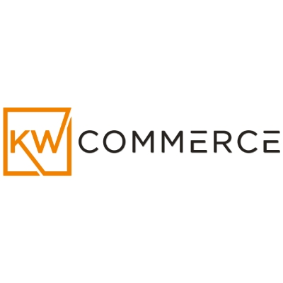 KW-Commerce GmbH-Logo