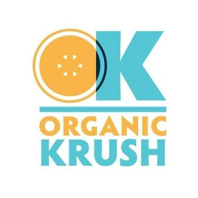 Organic Krush Careers and Employment | Indeed com