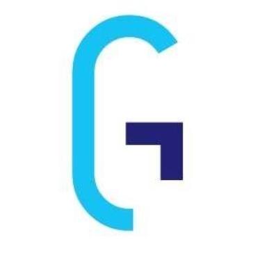 Logo van Certus Groep