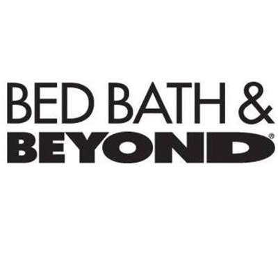 Logo Bed Bath & Beyond