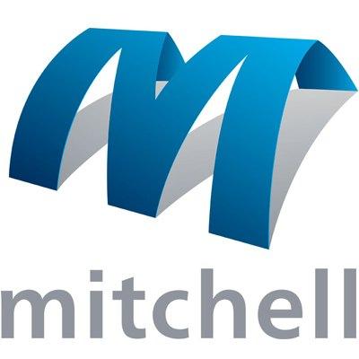 Mitchell International, Inc. logo