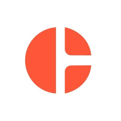 coachhub GmbH logo