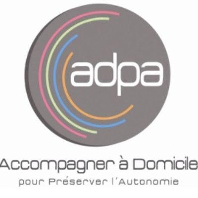 Logo ADPA38