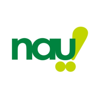 Logo NAU SPA