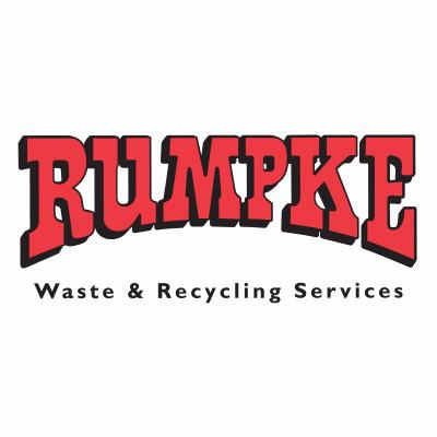 Working at Rumpke: 185 Reviews   Indeed com