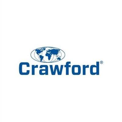 Logo Crawford & Company