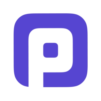 Pocket Pills logo