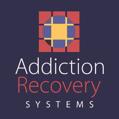 Addiction Recovery Systems