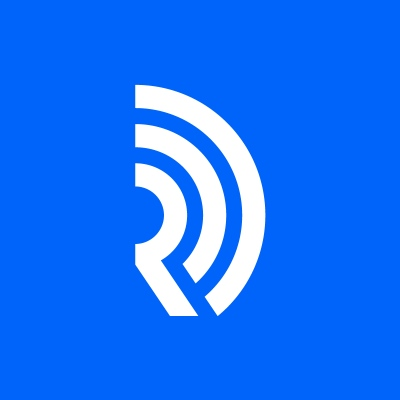 Range Digital Marketing logo