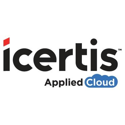 Icertis-Logo