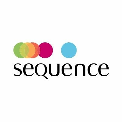 working at sequence 81 reviews indeed co uk