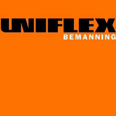 Uniflex logo