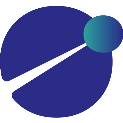 Atom CTO logo